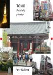 Tokio - Praktický průvodce