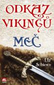 Odkaz Vikingů - MEČ