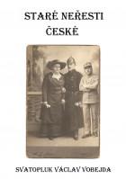 Staré neřesti české