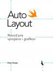 Auto layout - návod pre vývojárov i grafikov