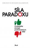 Síla paradoxu