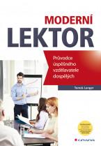Moderní lektor