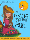 Jane and the Sun