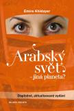 Arabský svět - rozšířené vydání