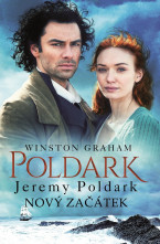 Jeremy Poldark - Nový začátek