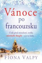 Vánoce po francouzsku