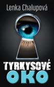 Tyrkysové oko