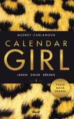 Calendar Girl 1: Leden, únor, březen