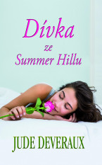 Dívka ze Summer Hillu