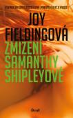 Zmizení Samanthy Shipleyové