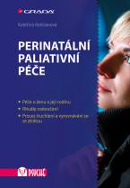 Perinatální paliativní péče