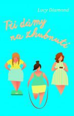 Tři dámy na zhubnutí