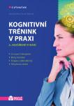 Kognitivní trénink v praxi