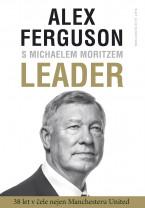 Leader Alex Fergusson
