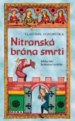 Nitranská brána smrti