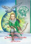 Chrám Oka osudu - Kniha první