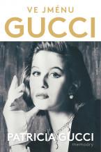 Ve jménu Gucci