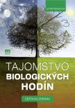 Tajomstvo biologických hodín