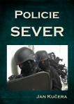 Policie SEVER