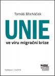 Unie ve víru migrační krize