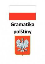Polština (2002) aktualizace 2017