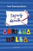 Tajný deník A. Molea