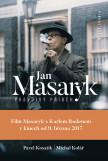Jan Masaryk - Pravdivý příběh - filmová verze