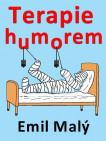Terapie humorem