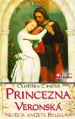 Princezna veronská - nevěsta knížete Boleslava