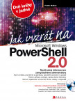 Jak vyzrát na Microsoft Windows PowerShell 2.0