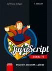 JavaScript Okamžitě