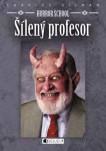 Horror School – Šílený profesor