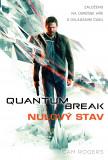 Quantum Break - Nulový stav