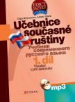 Učebnice současné ruštiny