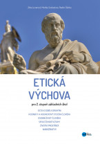 Etická výchova pro 2. stupeň ZŠ