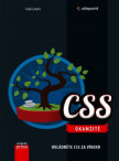 CSS Okamžitě