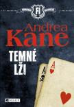 Andrea Kane – Temné lži