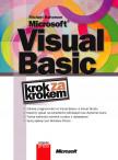 Microsoft Visual Basic 2013