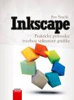 Inkscape – Praktický průvodce tvorbou vektorové grafiky