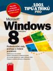 1001 tipů a triků pro Microsoft Windows