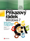 Příkazový řádek Windows 7
