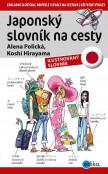 Japonský slovník na cesty