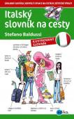 Italský slovník na cesty