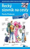 Řecký slovník na cesty