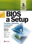 BIOS a Setup