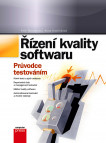 Řízení kvality softwaru