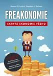Freakonomie