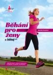 Běhání pro ženy