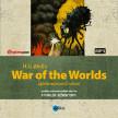 War of the worlds-Válka světů
