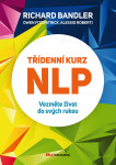 Třídenní kurz NLP